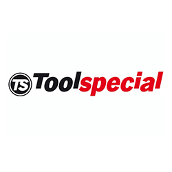 18. Toolspecial
