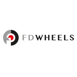 33. FD Wheels