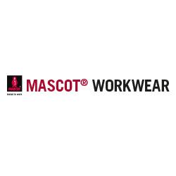 Mascott Workwear