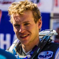 Robert van Pelt