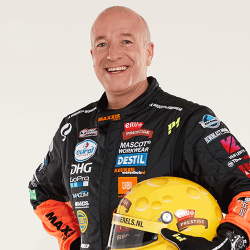 tim-coronel-profielfoto-website