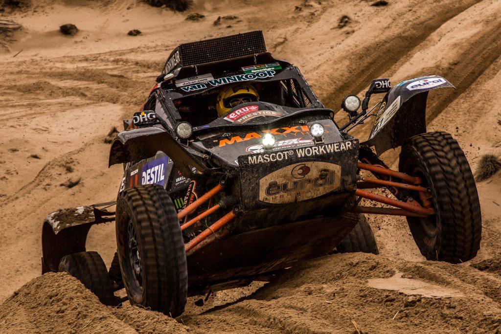 #Dakar2017_0109_145607_4478_MC-1